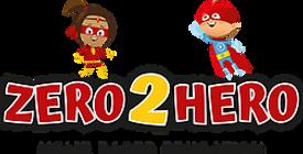 zero2hero.webp