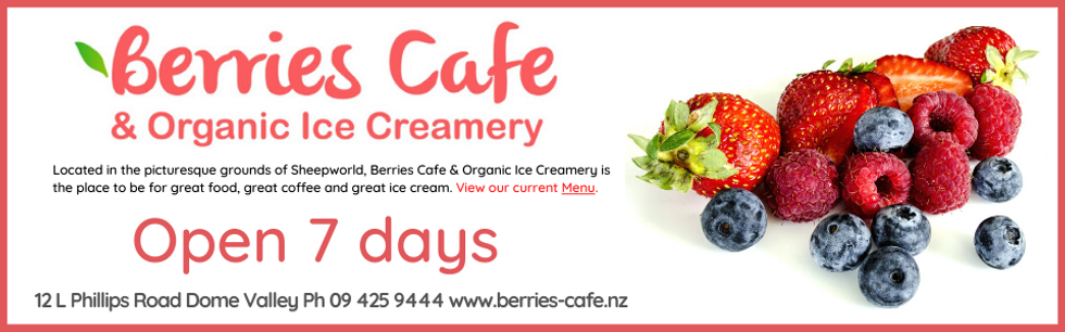 Berries Cafe (2).png