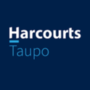 harcourts taupo.png