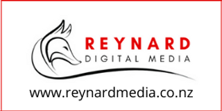www.reynardmedia.co.nz (2).png