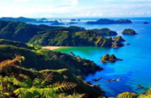 bay-of-islands-north-island-new-zealand.