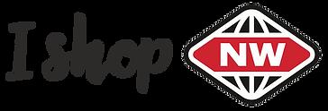 newworld logo.png
