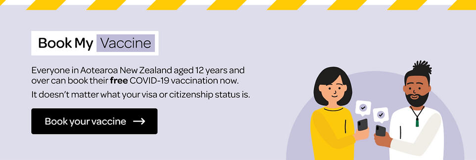 BookMyVaccine_link_2_736x248-1140x384.png