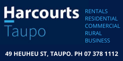 HARCOURTS TAUPO 300X150 (1).png