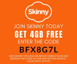 Skinny 300x250.png