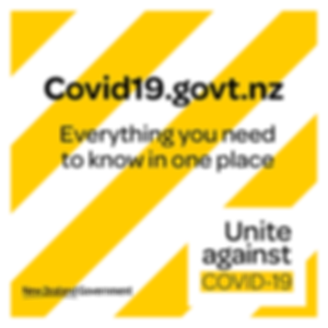 COVID19-Website-Banner.png