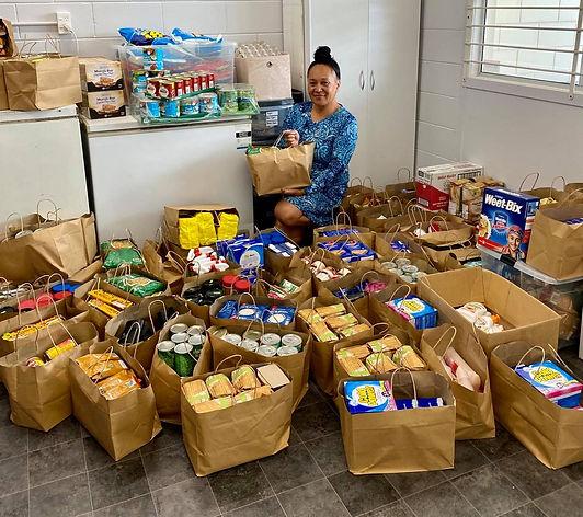 Kaikohe Community Food Bank 1.jpg
