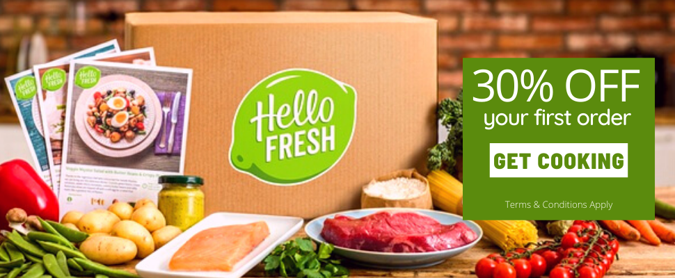 hellofresh2 (3).png
