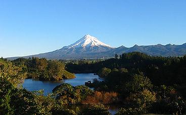 Mt -Taranaki -Ecotourism-NZ-Organicexplo