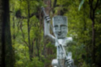 te-apiti---manawatu-gorge-whatonga-sculp