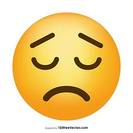 33898-sad-face-emoji-vector.jpg