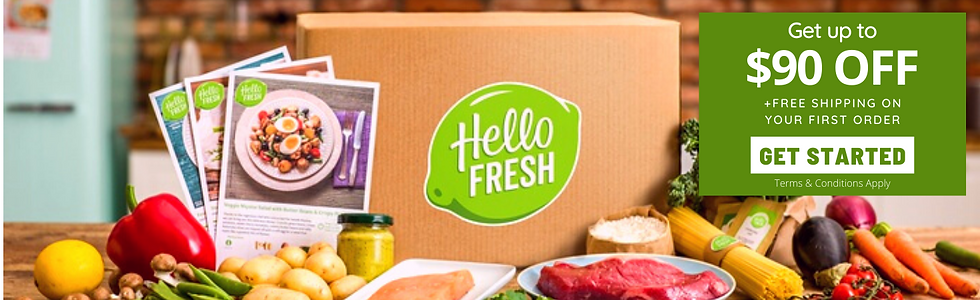 Copy of hellofresh2.png