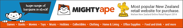 https://www.mightyape.co.nz?r=4014465
