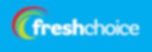 FreshChoice-_edited.png