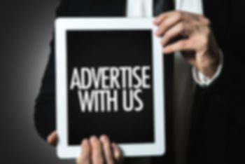 Advertise-with-Us.jpg