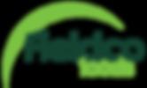 fieldco-logo.png