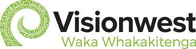 Visionwest_logo_colour.jpg