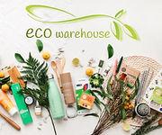 EcoWarehouse banner 300×250.jpg