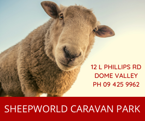 SHEEPWORLD CARAVAN PARK (2).png