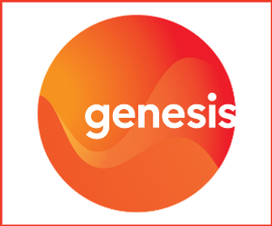 Genesis (2).png