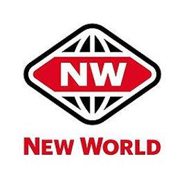 250px-New_World_(supermarket)_logo.jpg