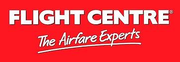 Flight-Centre-logo.jpeg