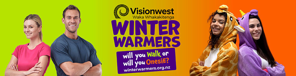 Winter Warmers_970x250px.jpg