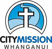 citymission whanganui.jpg