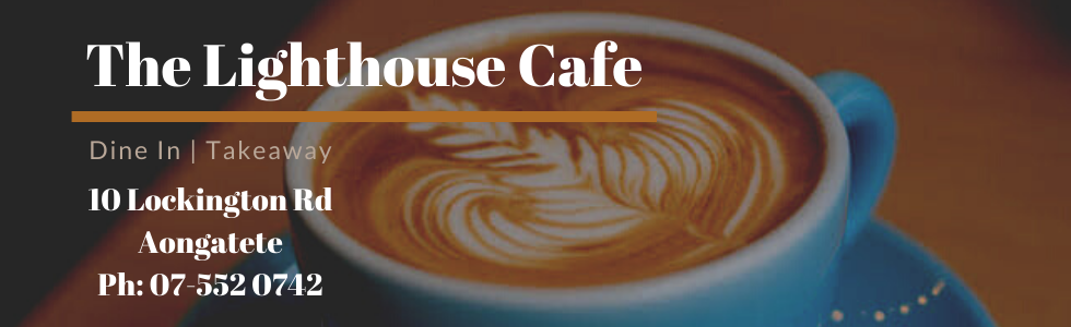 The Lighthouse Cafe.png