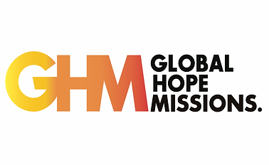 GHM logo.png