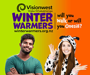 Winter_Warmers_300x250px_banner1.jpg