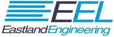 eastland engineering.jpg