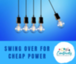 Swing Over for cheap power.png