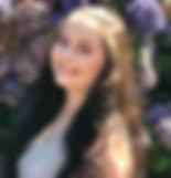 Mariah Karm.JPG