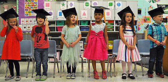 kindergarten%20graduation%20program%20pa