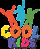cool_kids_logo_transparent.png