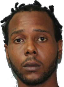 wanted_jamar_kevin_lee_blackman.png
