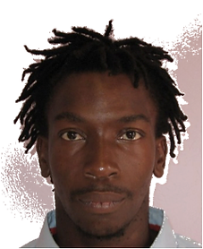 wanted_jeff_ricardo_oneal_edwards.png
