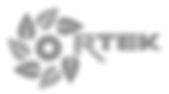 rtek_logo.png