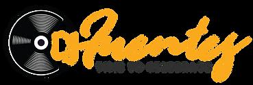MA_Logo-01.png