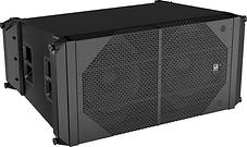 MFi Pro - Electro Voice X12-125F