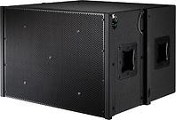 MFi Pro - Electro Voice XCS-312