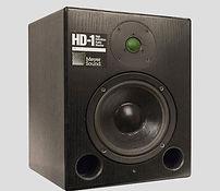 MFi Pro features Meyer Sound