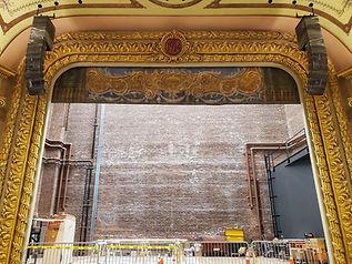 Colonial-Theatre-Laconia-NH-2.jpg