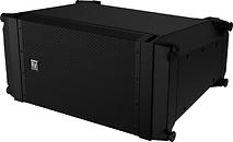 MFi Pro - Electro Voice X2-212
