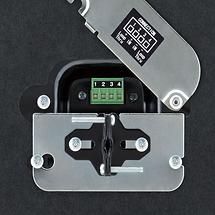 MFi Pro - Yamaha VXC Series Loudspeakers