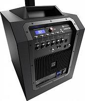 MFi Pro - Electro Voice Evolve 30M