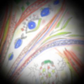 IMG_5215_edited_edited.jpg