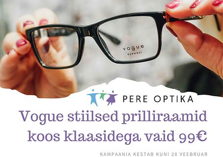Pere Optika 99€_210mm x 148mm.png