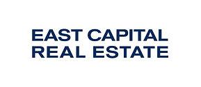 PDF EAST CAPITAL-page-001.jpg